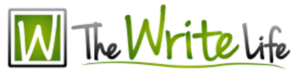 TheWriteLife