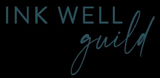 InkWellGuild-allblue-